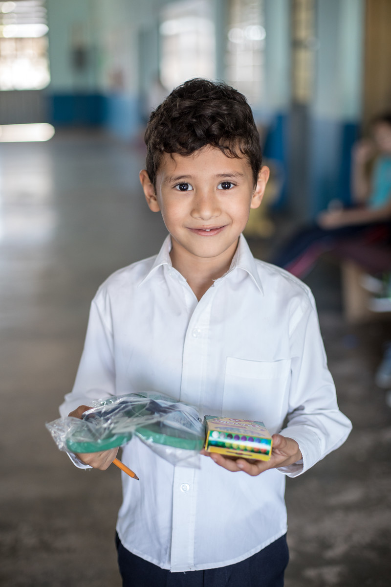 Mexico School 1 (504 of 1182)-X3.jpg