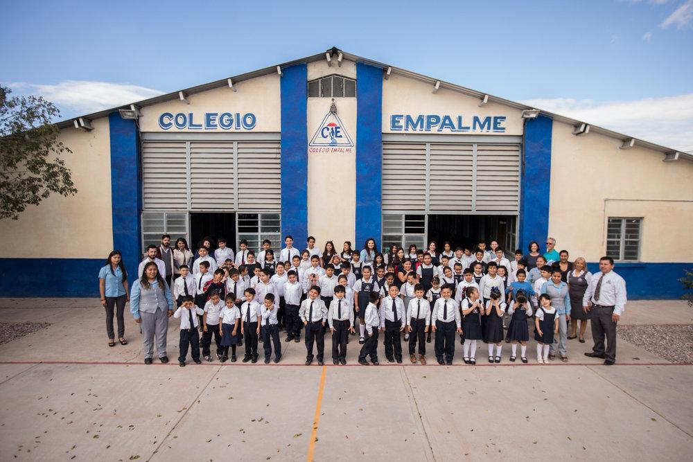 Mexico School (366 of 836)-X3.jpg
