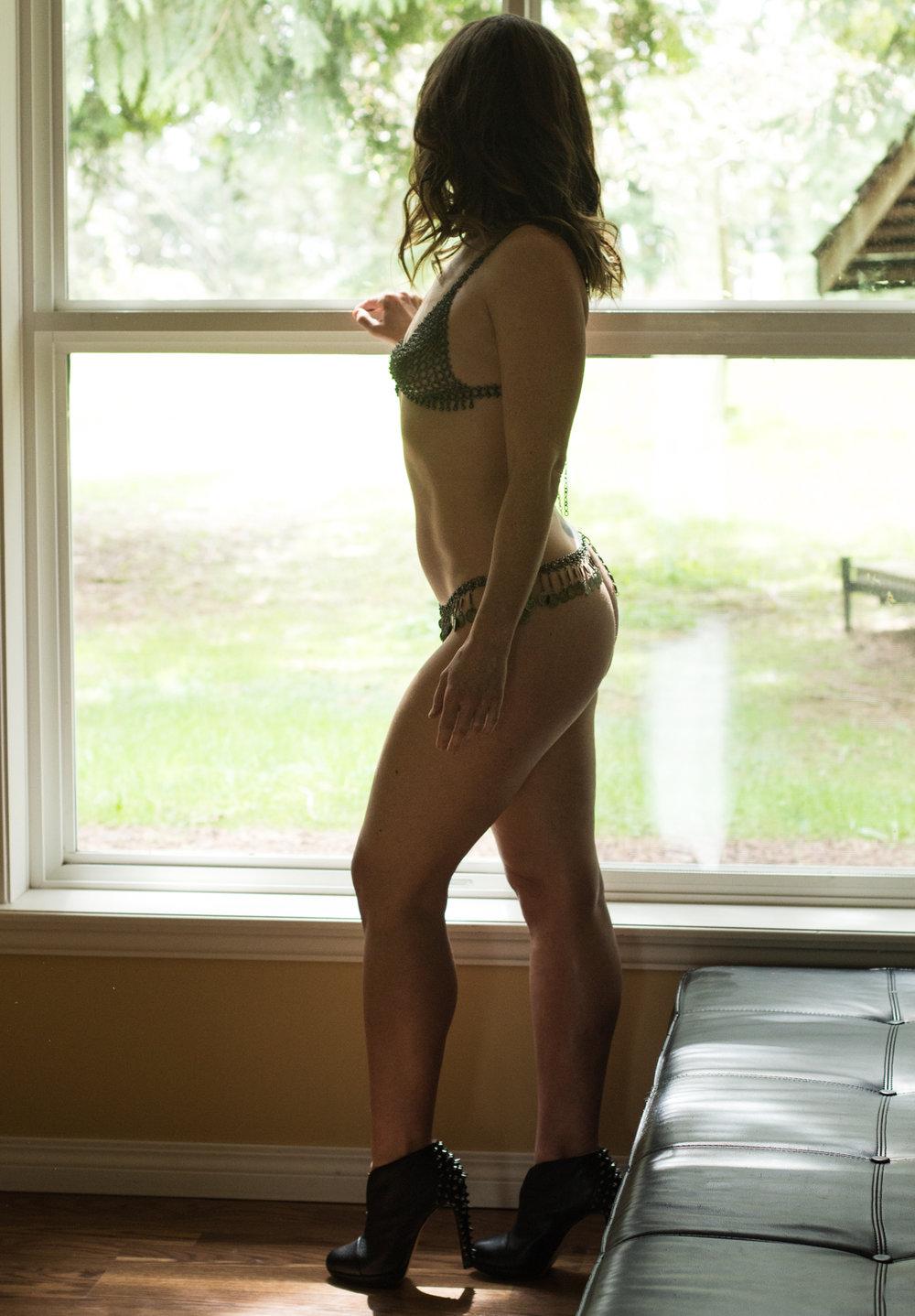 website bikini2.jpg
