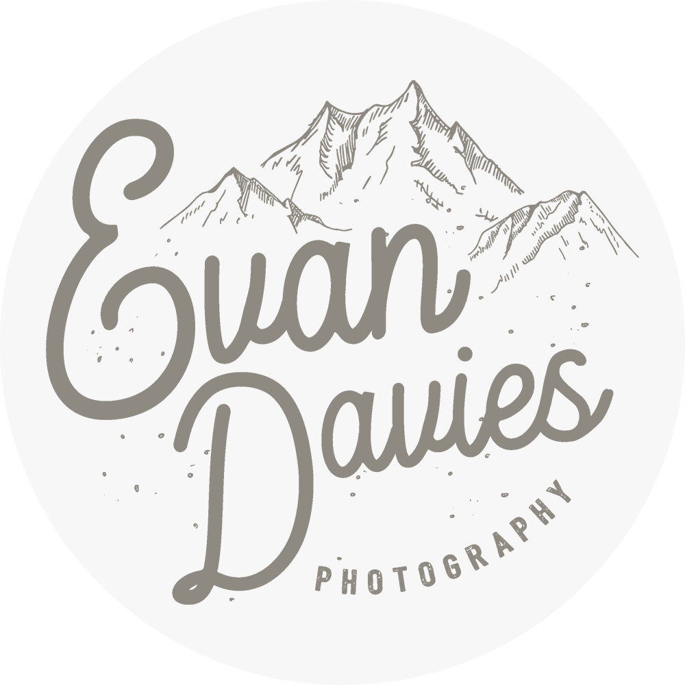 Evan Davies Photography