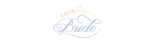 Coordinated Bride-01.png