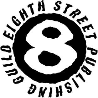 8th st publishing guild