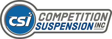 Competition Suspension, Inc.