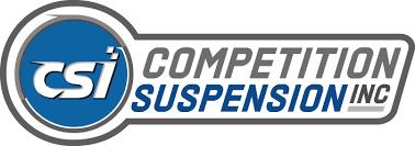 Competition Suspension, Inc.