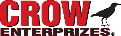Crow Enterprises