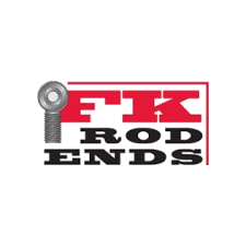 fk rodends.png