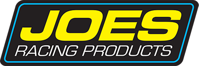 Joe's Racing Products