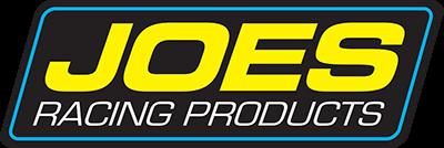 Joe's Racing Products