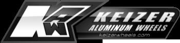 Keizer Aluminum Wheels