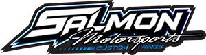 Salmon Motorsports