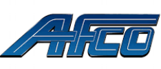 afco racing.png