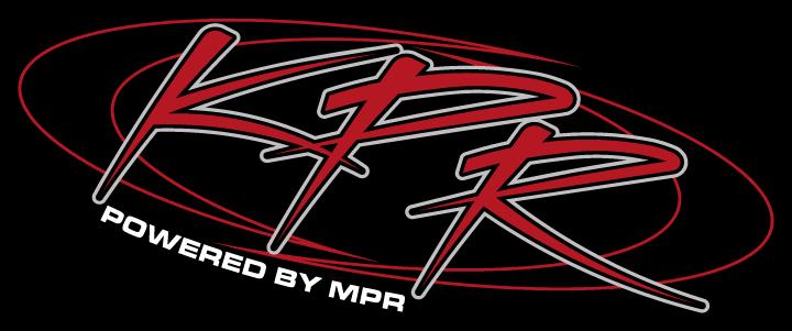 kpr-logo.png