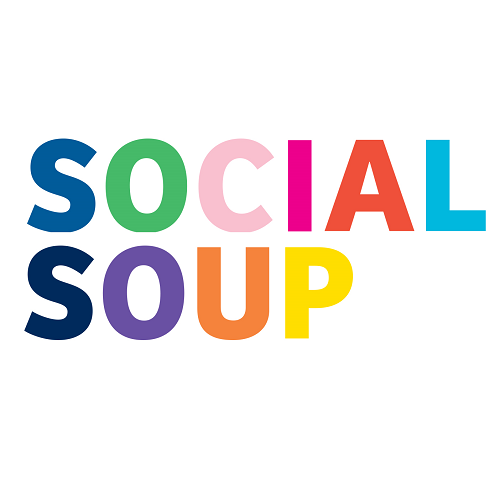 ss-logo-square.png