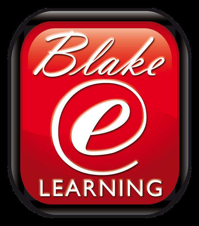 blake.png