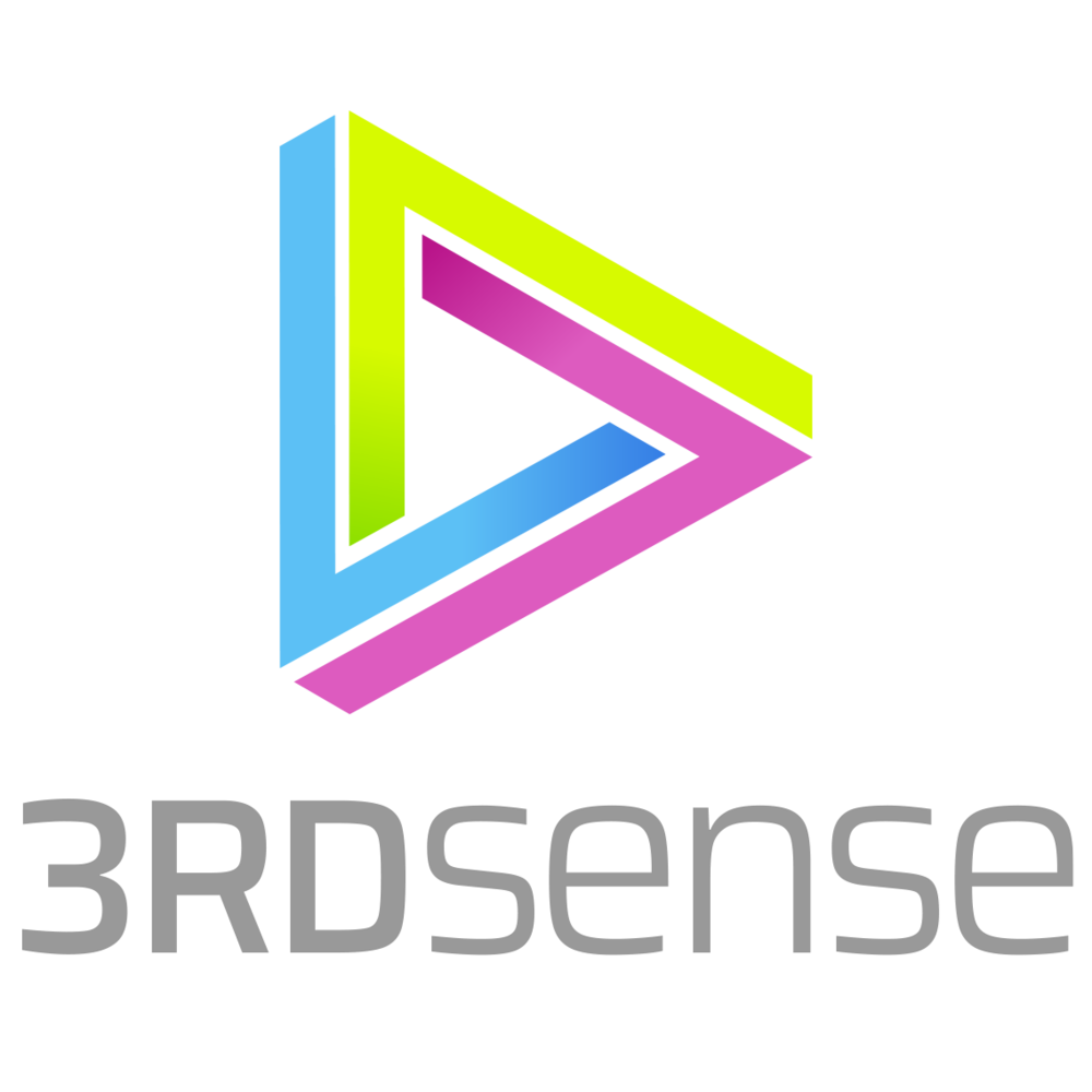 3RDSENSE-square-logo-dark-colour.png