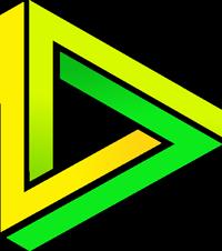 Deploy-Logo.png