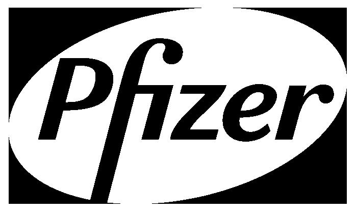 pfizerlogo.png