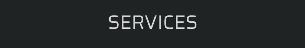 services_button.png