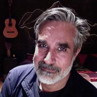 Scott Valentino - sevmedia