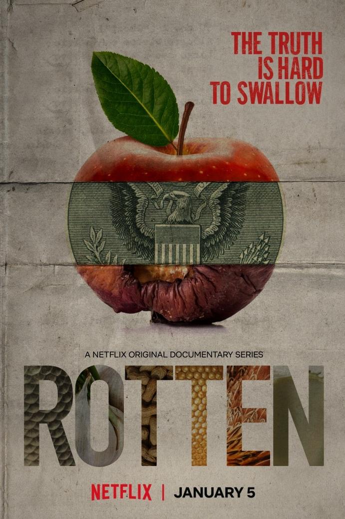 Rotten_Vertical-Main_PRE_US.jpg