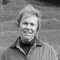 Diane Matthew - Mt. Barnabe Farm