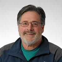 Dennis Rodoni - Marin County Supervisordrodoni@marincounty.org