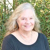 Janet Brown - All Star Organics