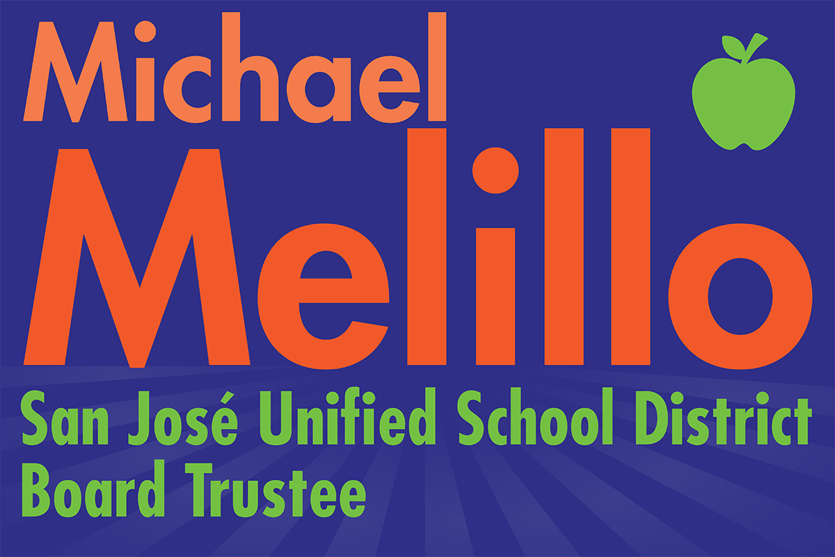 Michael Melillo