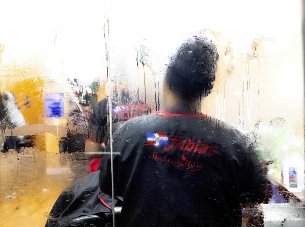 Ladan Osman Barber Shop Image 8.jpg
