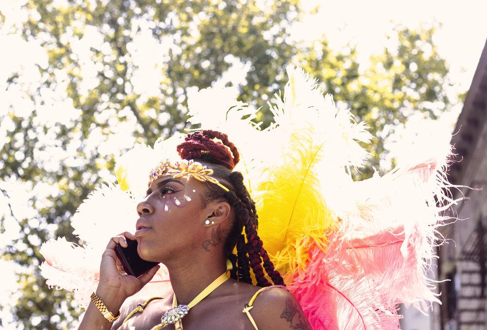 Ladan Osman Radial (West Indian Day Parade 2017) Image 16.jpg