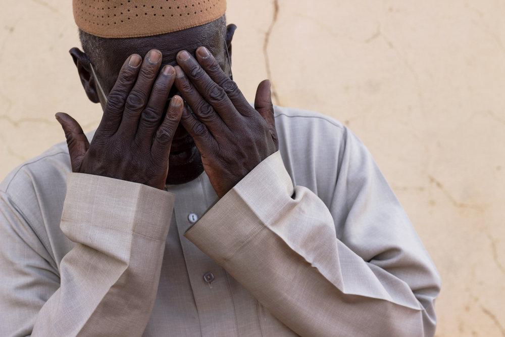 Ladan Osman Tears for Gorée Image 10.jpg