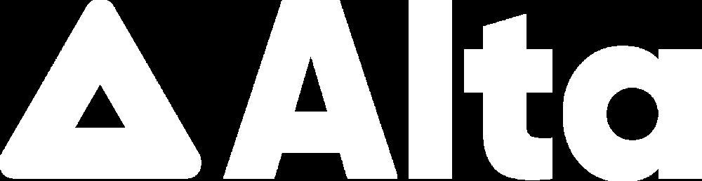 Alta_Logo_White_Web.png