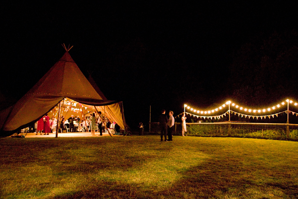 Tipi-Night-Wedding.png