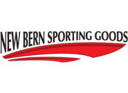 new bern sporting goods.png