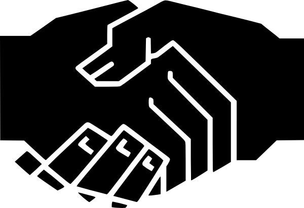 black-clipart-handshake-11.png