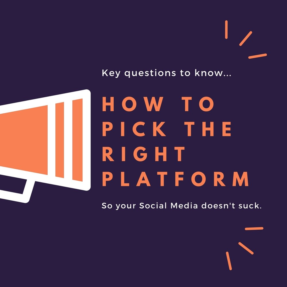 How to Pick the Right Platform.jpg