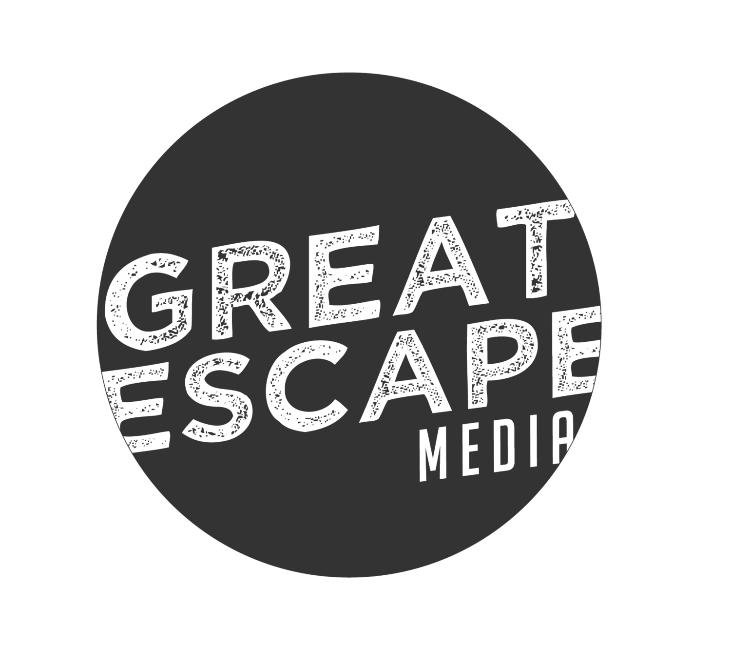 Great Escape Media