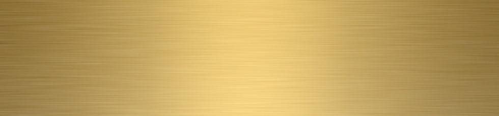 long gold 2.jpg