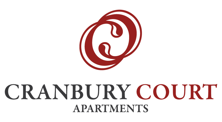 Queenstown Accomodation New Zealand | Cranbury Court Apartments