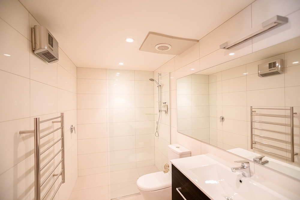 bathroom-apartments-queenstown.jpg