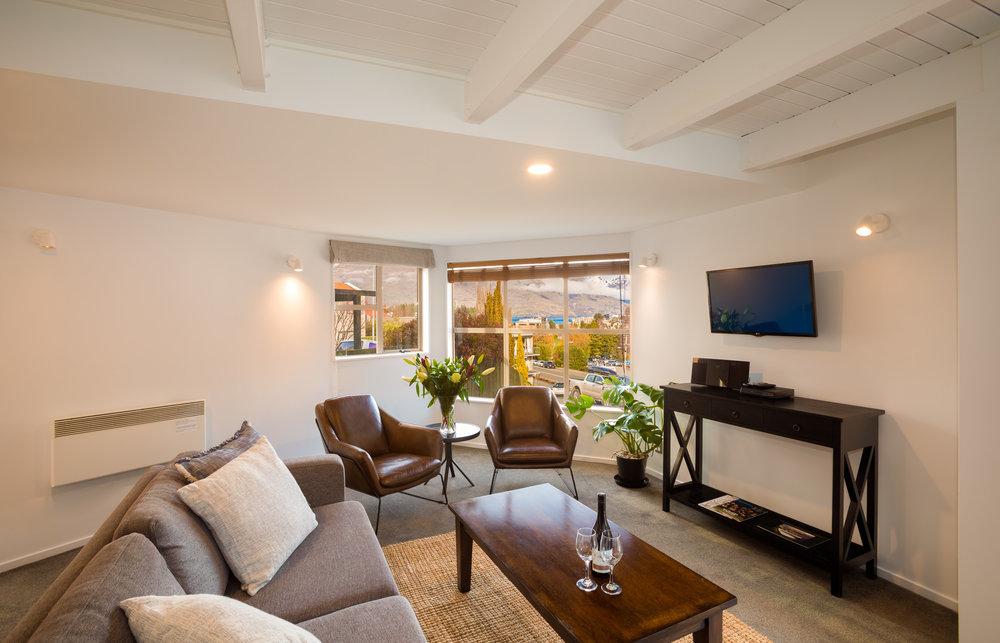 3-bedroom-apartment-queenstown.jpg