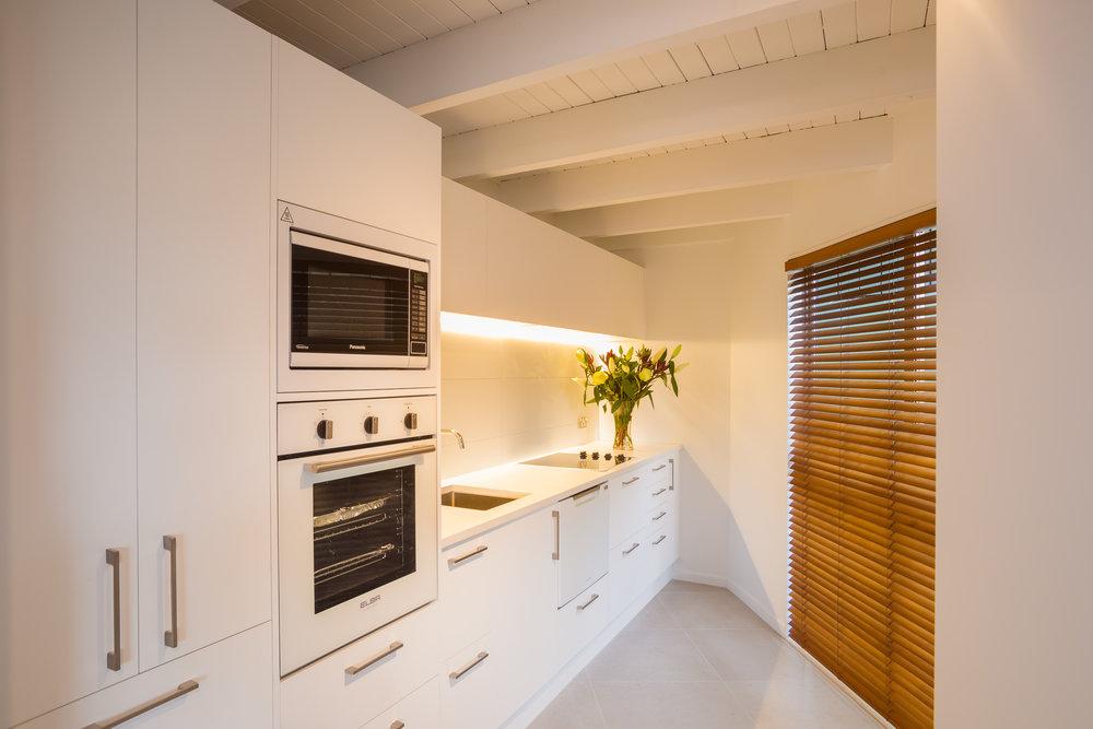 3-bedroom-apartments.jpg