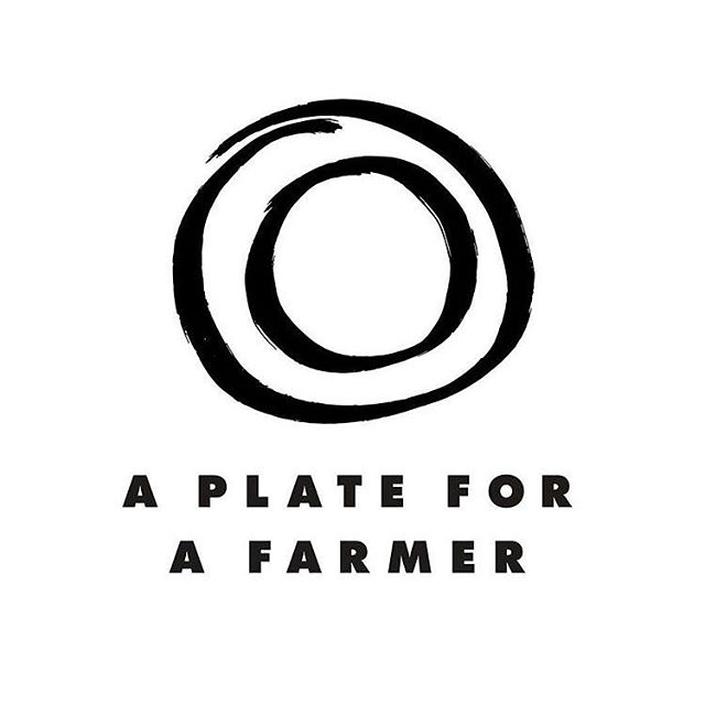 "We are truly fortunate to have access to the very best Australian produce but the drought conditions are having a devastating affect on our rural suppliers.  It's time for us to step up, give back, and help these hard working Aussie farmers.  It may be an ""empty"" #plateforafarmer but the proceeds from every $5 / $10 ""plate"" you buy will go directly to @ruralaid to help our colleagues feed their families. We will match your donation dollar for dollar.  Please join us to support our farmers!"