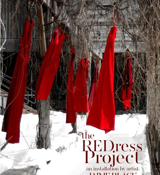 RedDress-Project-547x599