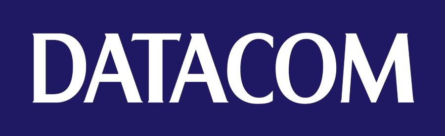 datacom-logo.jpg