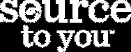 sty_header_main_logo.png