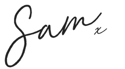 Sam Signature (1).png
