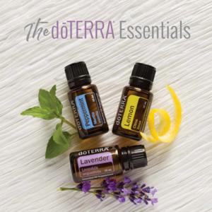 doTERRA-essentials.png