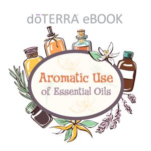 Aromatic Usage