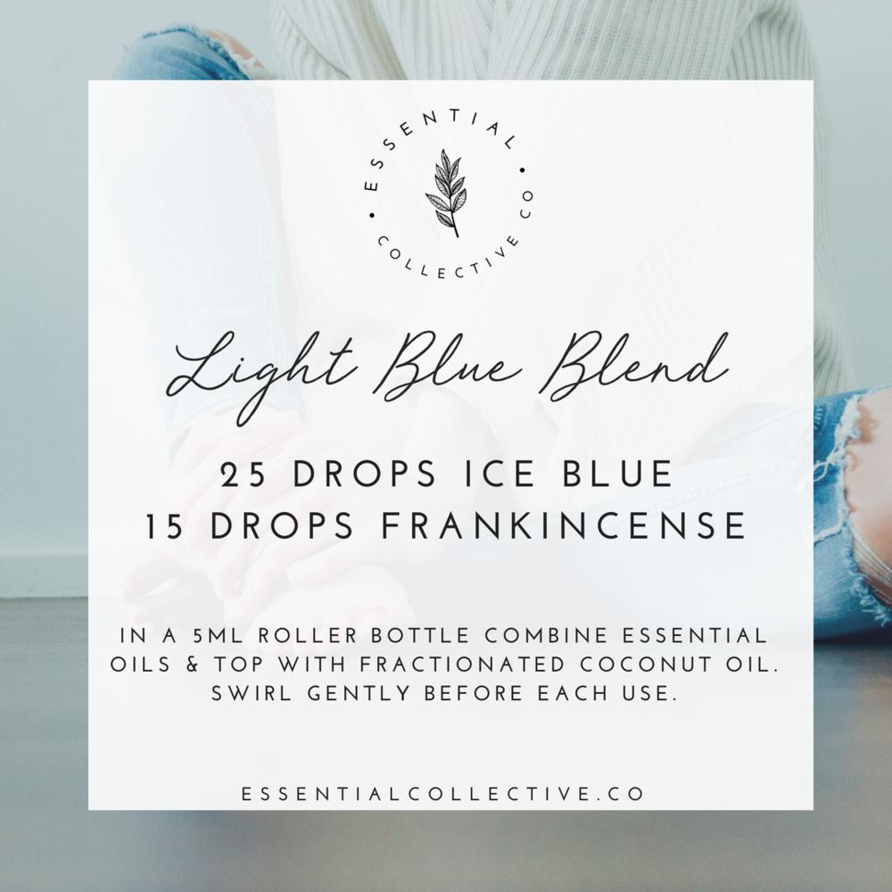 Light Blue Blend.png